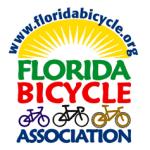 FBA-Logo