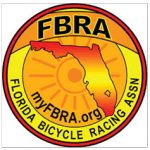 Florida-Racing-Logo
