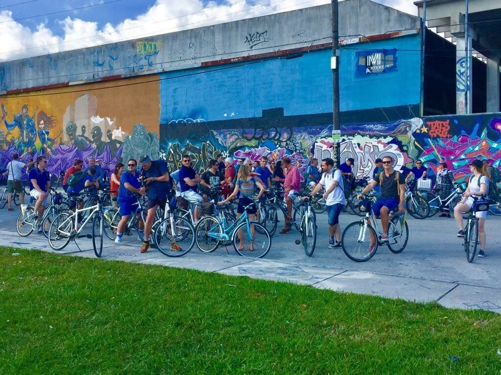 Wynwood_Bike_Tour