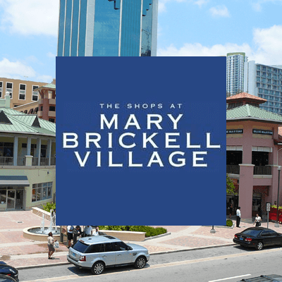Mary Brickell 2