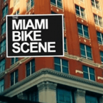 Miami-Bike-Scene-Logo