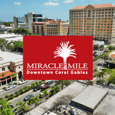 Miracle Mile 2