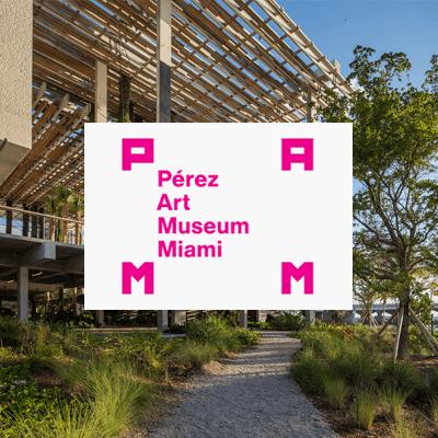 Perez Museum 2