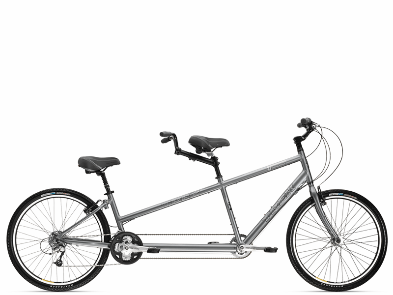 Bicycle And Kids Equipment Rentals